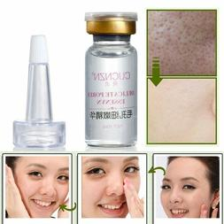 100% natural pure firming collagen strong  HYALURONIC anti w
