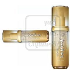 Physicians Formula 24-Karat Gold Collagen Serum, 30 ML FULL
