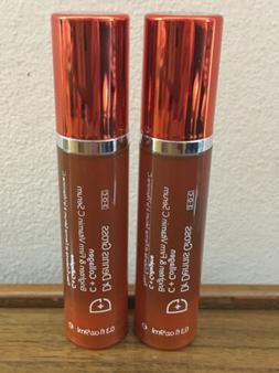 2x DR. DENNIS GROSS Vitamin C + Collagen Brighten & Firm Ser