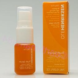 OLE HENRIKSEN Truth Serum Collagen-Boosted .25oz/7mL Travel