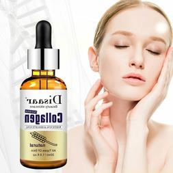 Anti Wrinkle Facial Collagen Cream Lifting Face Care Moistur
