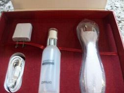 GLOPRO Beauty  microstimulation collagen tool Hydra glo seru