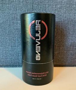 Bepic Rejuven8 - Authentic - Serum Boosts Collagen