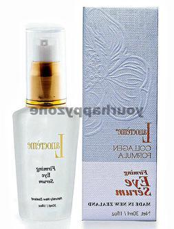 LANOCREME Collagen Formula Firming Eye Serum with Magnolia &