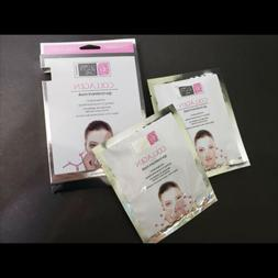 Collagen Spa Treatment Mask By Global Beauty Care Anti Aging