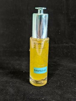 Algenist Genius Liquid Collagen 1 oz New & Sealed Without Bo