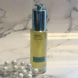 Algenist Genius Liquid Collagen Lip 0.34 oz New & Sealed Wit
