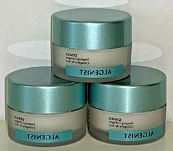 genius sleeping collagen face cream moisturizer 27