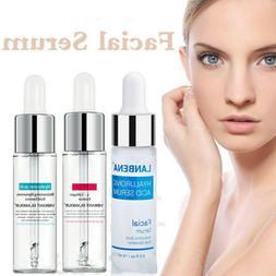 Hyaluronic Acid Gel Cream - Anti-Aging Wrinkle Face & Eye  S