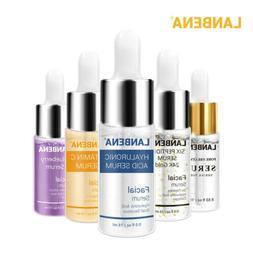 LANBENA Hyaluronic Acid Serum Collagen Moisturize Anti-Aging