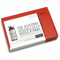 Korean Pure Collagen Skin Care Anti-Aging Anti-Wrincle Serum