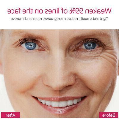 VIBRANT Peptides Serum Wrinkle