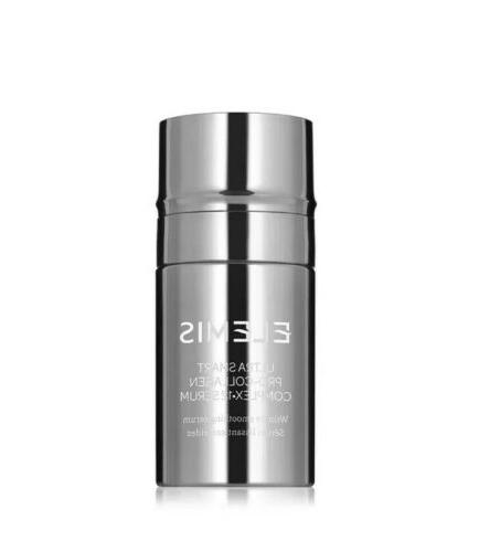 new anti ageing ultra smart pro collagen