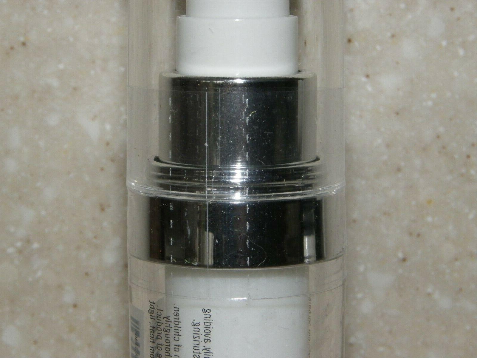 New TRY Retinol Cream 30ml 15ml