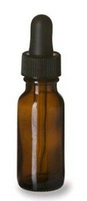 Niacinamide Serum Reduces Pigmentation increases collagen ce