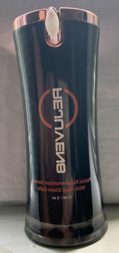 Bepic Serum Collagen & Elastin Wrinkles