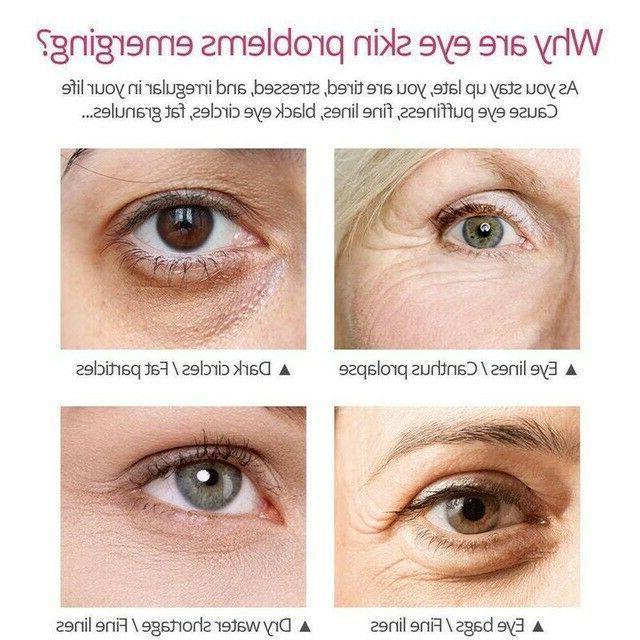 VIBRANT Collagen Wrinkle Firming Moisturizing Serum