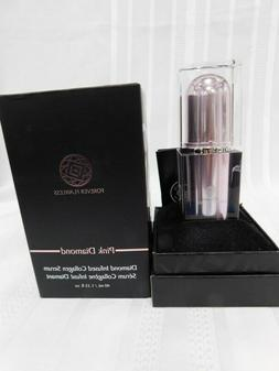 L13 FOREVER FLAWLESS PINK DIAMOND INFUSED COLLAGEN SERUM 40m