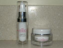 new collagen retinol with ip6 cream 30ml