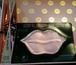 NEW Hard Candy Lip Plumping Serum Lipgloss & My Collagen Hyd