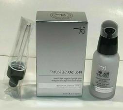 IT Cosmetics NO. 50 COLLAGEN Serum Veil PRIMER Anti Aging 1o