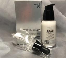 IT Cosmetics No.50 Serum Anti-Aging Armour Collagen Veil Pri