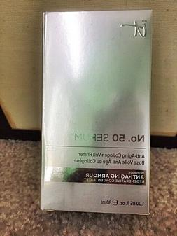 no 50 serum anti aging collagen veil