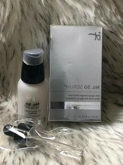 IT Cosmetics No. 50 Serum Anti-Aging Collagen Veil Primer An
