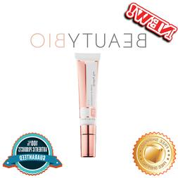 Plumping Lip Serum, BEAUTYBIO The Pout Sparkling Rosé Hyalu