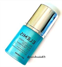 ELEMIS Pro-Collagen Advanced Eye Treatment Anti-Wrinkle Seru