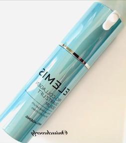 ELEMIS Pro-Collagen Quartz Lift Anti-Wrinkle Serum NIB $177
