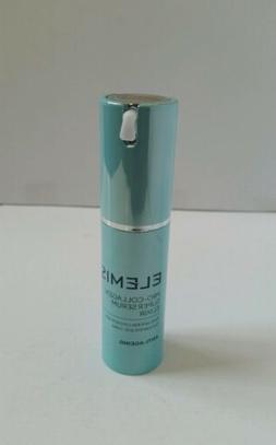 Elemis Pro-Collagen Super Serum Elixir Anti- Ageing 0.5  New