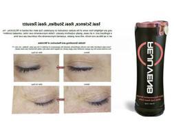 Bepic Rejuven8 Serum Boosts Collagen & Elastin Minimizes Wri