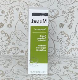 resurgence rapid collagen infusion serum 30ml 1