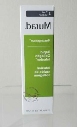Murad Resurgence Rapid Collagen Infusion Serum Full Size 30m
