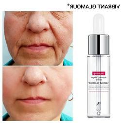 serum face cream anti aging wrinkle lift