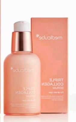 Medicube Triple Collagen Essential Serum 50ml Brightening